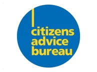 Citizen Advice