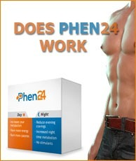 Does Phen24 Work